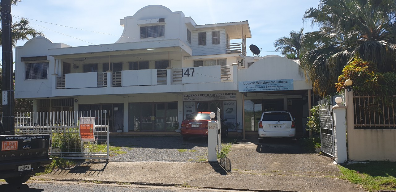 Offices For Rent In Nadi Id 12362 Property Com Fj
