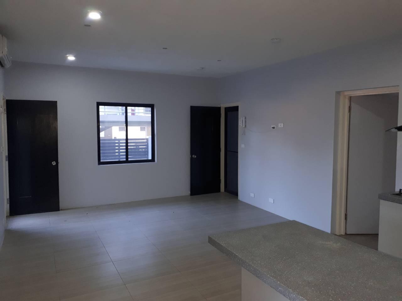 Flat for rent in Nadi ID 11845   Property com fj