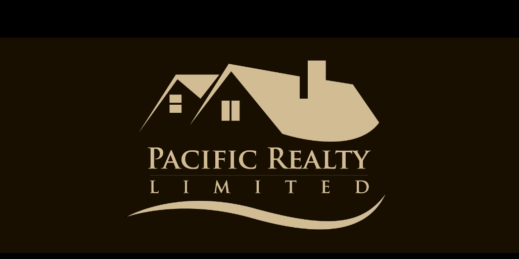 Pacific Realty Limited