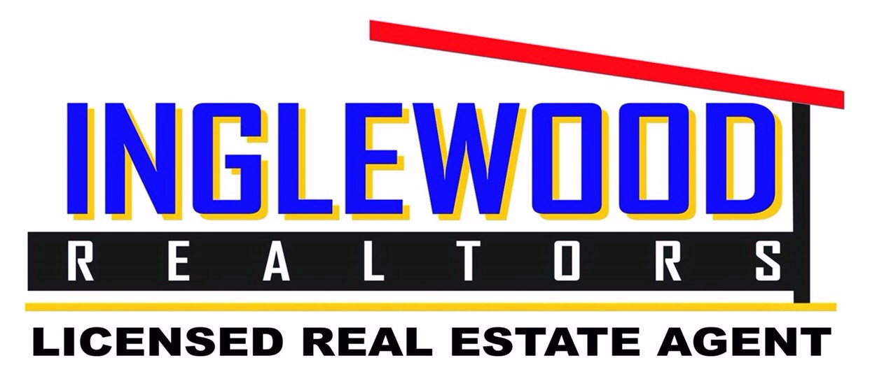Inglewood Realtors