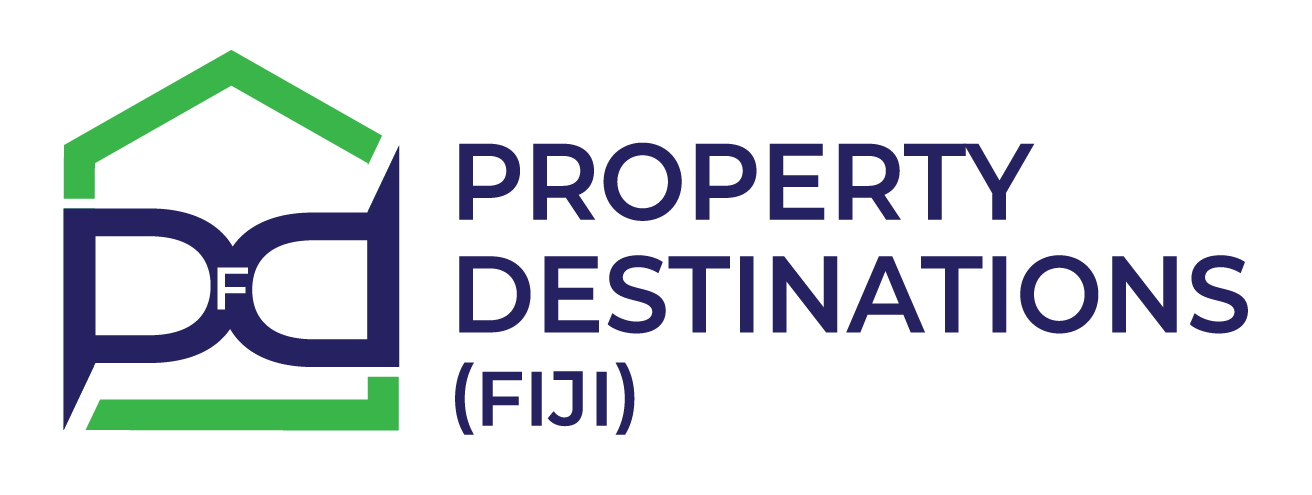 Property Destinations (Fiji)