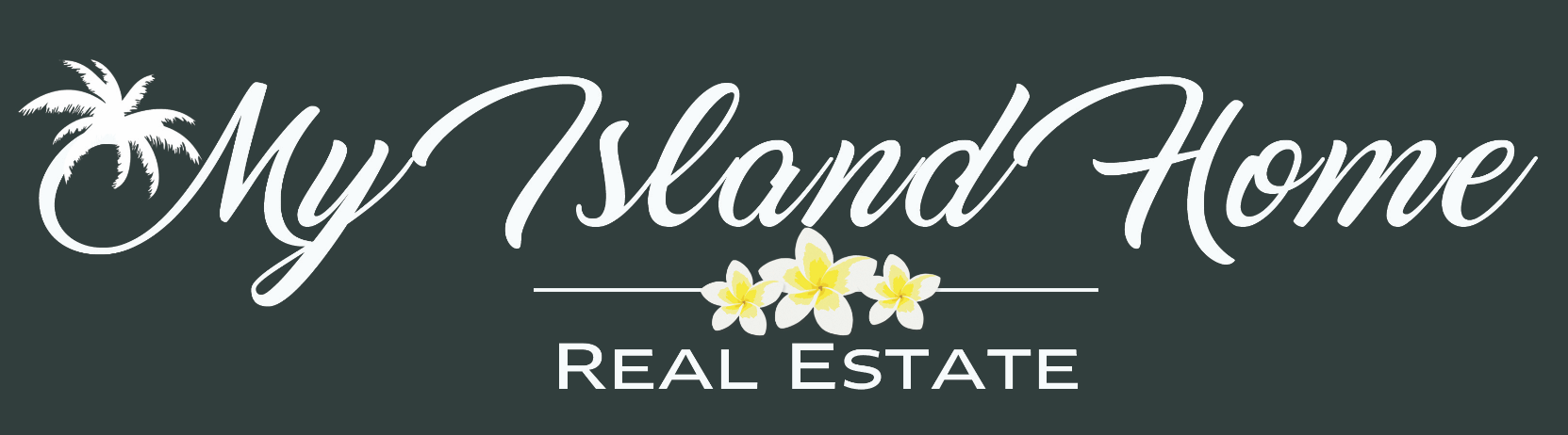 My Island Home Real Estate