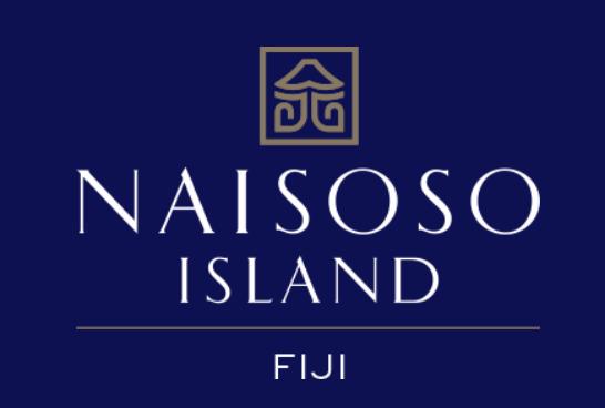 Naisoso Island
