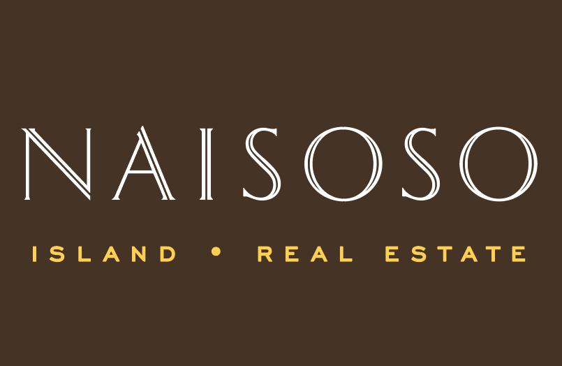Naisoso Island Real Estate