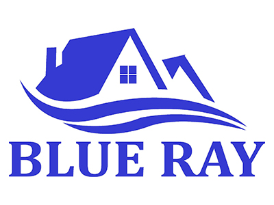 Blue Ray Investment (Fiji) Limited