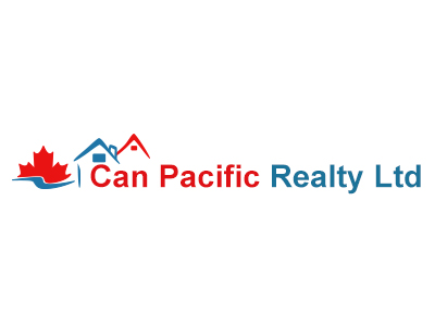 Can Pacific Realty Ltd