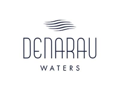 Denarau Waters