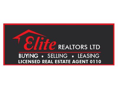 Elite Realtors Ltd