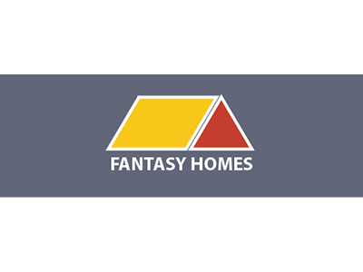 Fantasy Homes