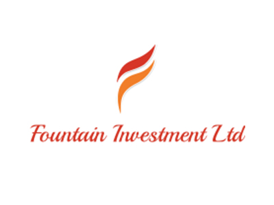 Fountain Investment Ltd