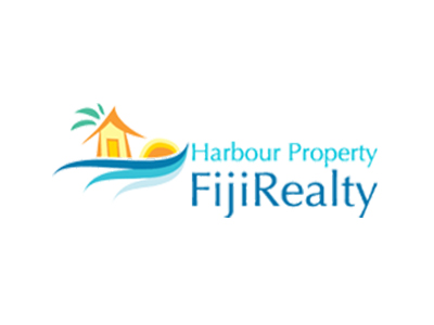 Harbour Property