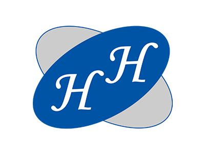 Hardys Homesell