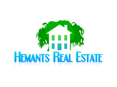 Hemants Real Estate