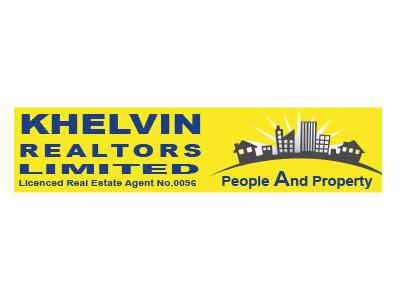 Khelvin Realtors Limited