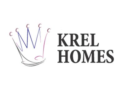 KREL Homes
