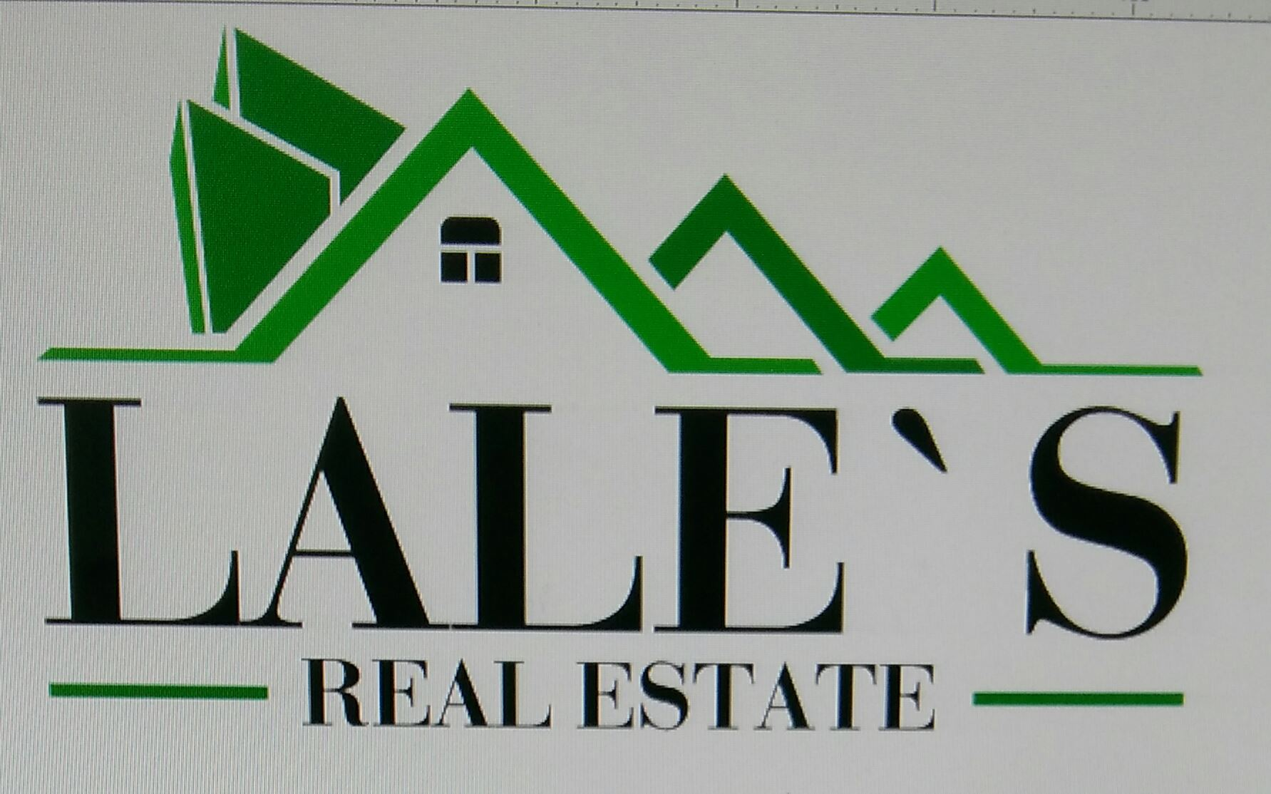 Lales Real Estate Limited - Millennium Group of Co