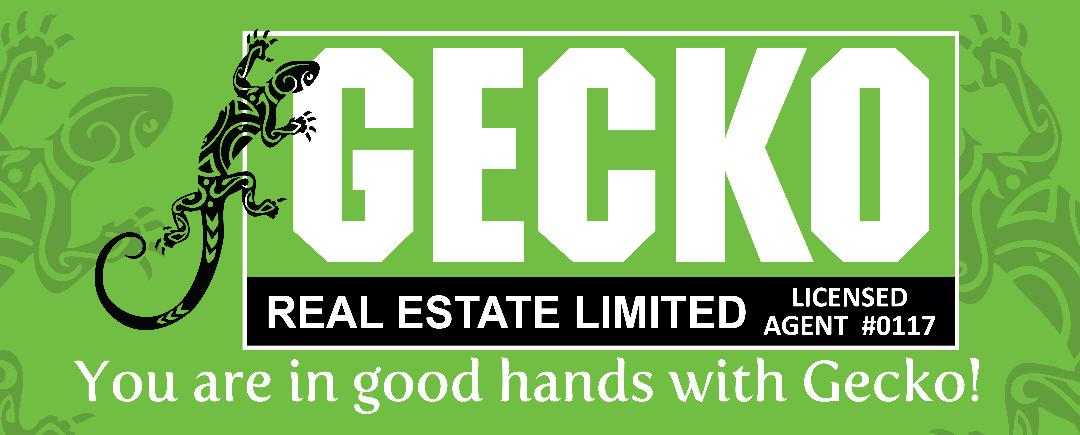 Gecko Real Estate