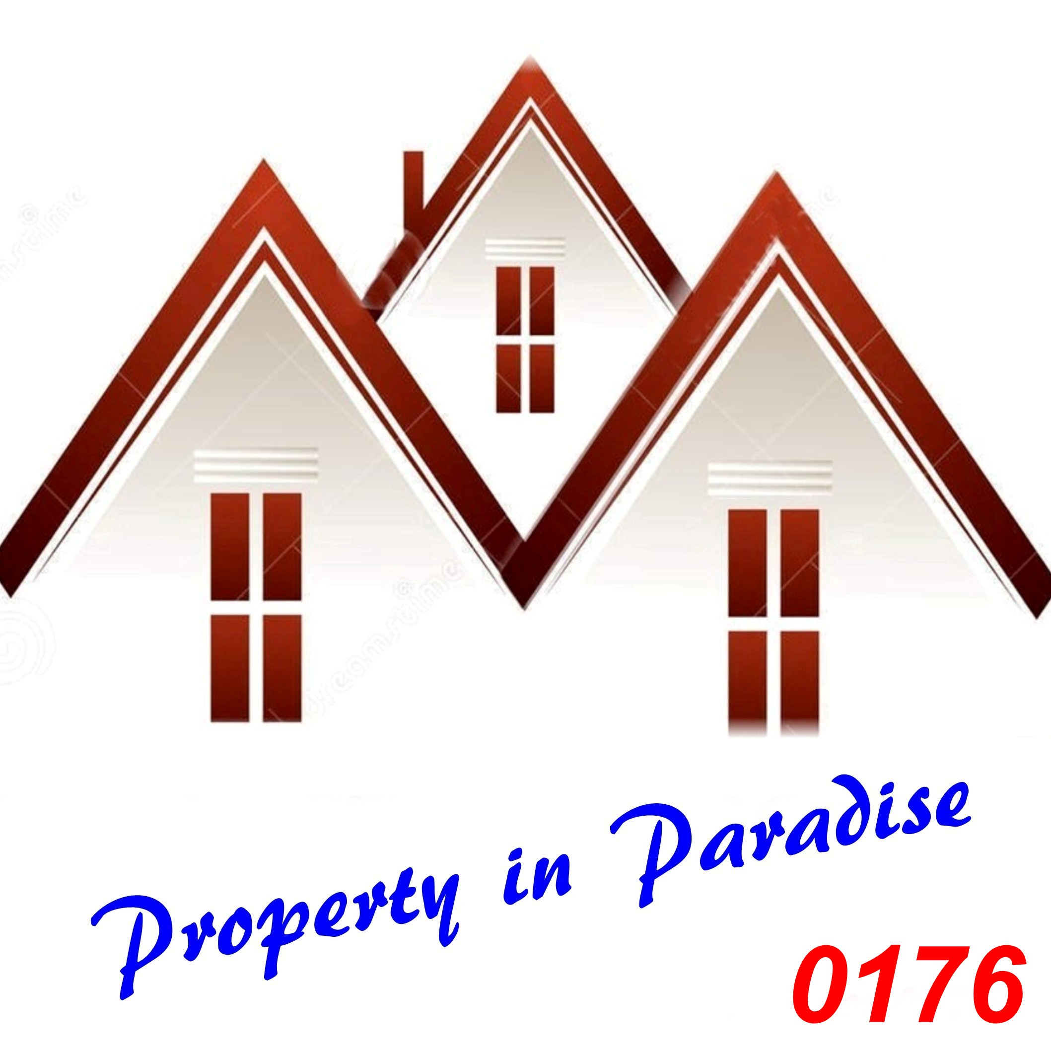 Nadi Property Managers