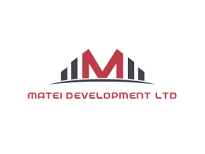 Matei Development Ltd
