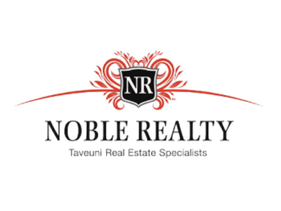 Noble Realty