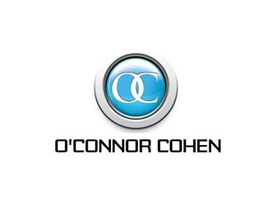 OConnor Cohen Partnership