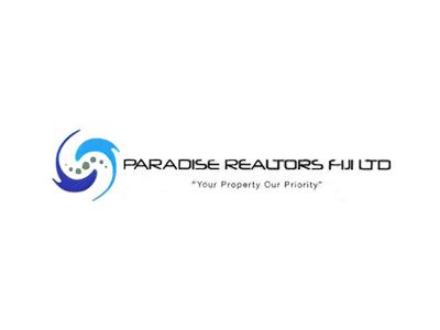 Paradise Realtors
