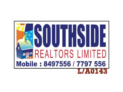 Southside Realtors Limited