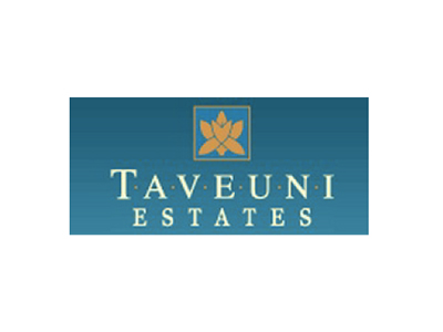 Taveuni Estates Realty