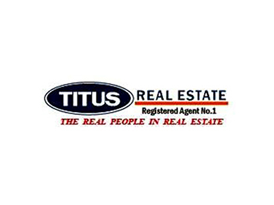 Titus Real Estate