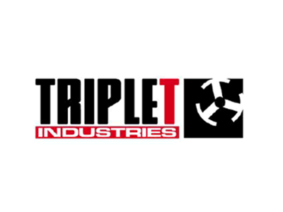 Triple T Industries FijiLtd