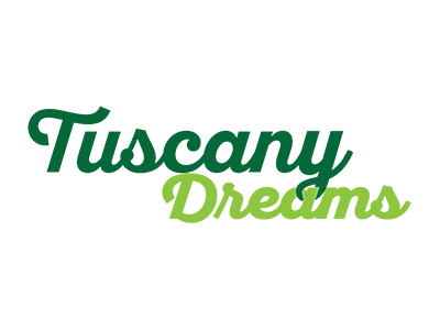Tuscany Dreams